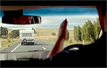 Holden commercial upsets caravanners